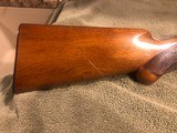 Browning A5 20 FIRST YEAR 1958 - 3 of 14