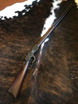 Winchester