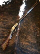 WinchesterMODEL1873DELUXE.44-40 CAL.