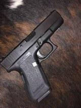 Glock 19 - 2 of 4
