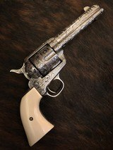 Colt Frontier Six Shooter - 2 of 3