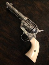 Colt Frontier Six Shooter - 1 of 3