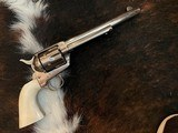 Colt Frontier Six Shooter - 2 of 4