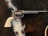 Colt Frontier Six Shooter - 1 of 4