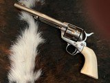 Colt Frontier Six Shooter - 4 of 4