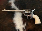 Colt Frontier Six Shooter - 3 of 4