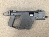 Kriss Vector SDP Pistol - 2 of 2