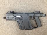 Kriss Vector SDP Pistol - 1 of 2