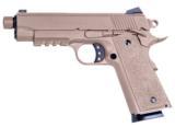 ATI FX45 1911 TAC - 1 of 1