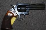 Colt Diamond Back *Special*- 2 of 3
