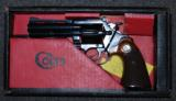 Colt Diamond Back *Special*- 1 of 3
