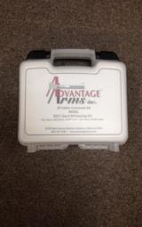 Advantage Arms .22 Conversion Kits - 2 of 2