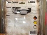 i-Kam Xtreme