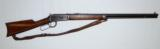 1894 Winchester chambered in 32 spl - 1 of 5