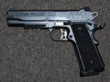 Sig 1911R Tacops - 1 of 3