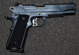 Sig 1911R Tacops - 2 of 3