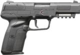 New FN FiveSeven Pistol