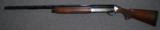 Benelli Sport II