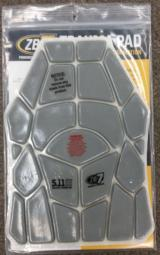 5.11 ZB-7 Trauma Pad - 1 of 1