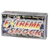 Extreme Shock 308 Ammo