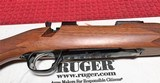RUGER MARK II HAWKEYE HM77CR IN 7.62X39MM **NEW IN BOX** - 10 of 13
