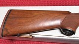 RUGER MARK II HAWKEYE HM77CR IN 7.62X39MM **NEW IN BOX** - 9 of 13