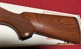 RUGER MARK II HAWKEYE HM77CR IN 7.62X39MM **NEW IN BOX** - 3 of 13