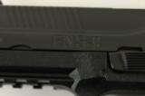 FN FNS9With Night Sights - 4 of 4