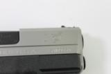 Springfield XDS Bi-Tone - 2 of 5