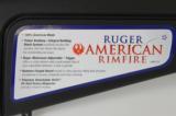 Ruger American Rimfire - 2 of 6