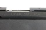Ruger American Rimfire - 6 of 6