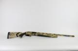 Beretta A400- 1 of 7