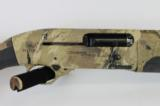 Beretta A400- 3 of 7