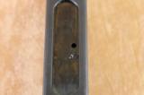 Beretta 92 9mm 30rd Mag - 2 of 3