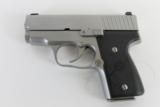 Kahr MK40 - 2 of 3