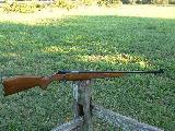 Sako Rhiimaki Sporter 222 Remington Mag.