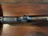 Winchester Model 62 Five Spot Gallery Gun with Extras - 11 of 15