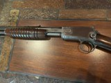 Winchester Model 62 Five Spot Gallery Gun with Extras - 7 of 15