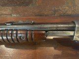 Winchester Model 62 Five Spot Gallery Gun with Extras - 6 of 15