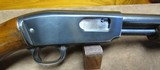 FS: Winchester Model 61 with Serial Number 64 in .22WRF - 3 of 15