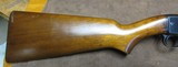 FS: Winchester Model 61 with Serial Number 64 in .22WRF - 11 of 15
