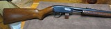 FS: Winchester Model 61 with Serial Number 64 in .22WRF - 2 of 15