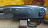 FS: Winchester Model 61 with Serial Number 64 in .22WRF - 7 of 15