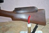 LEE ENFIELD No.4 Mk 1* (T) IMITATION - 7 of 12