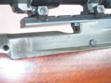 LEE ENFIELD No.4 Mk 1* (T) IMITATION - 12 of 12