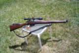 LEE ENFIELD No.4 Mk 1* (T) IMITATION - 2 of 12