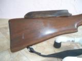 LEE ENFIELD No.4 Mk 1* (T) IMITATION - 8 of 12