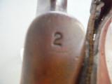 Springfield Armory - 8 of 11