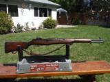 Springfield Armory - 1 of 11