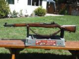 Springfield Armory - 2 of 11